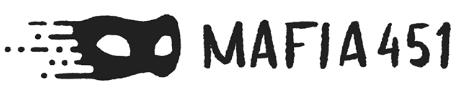 Mafia451